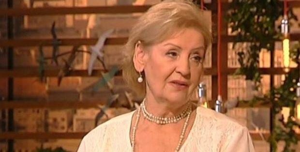 Lepa Lukić – Biografija 2020, Godište, Visina, Težina