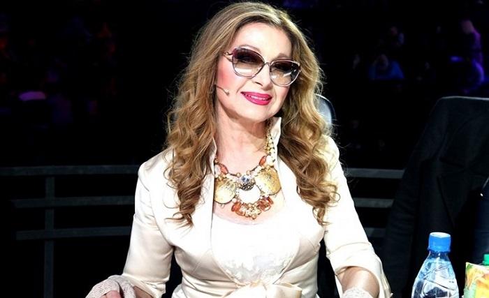 Danica Maksimović – Biografija 2020, Visina, Težina, Godište