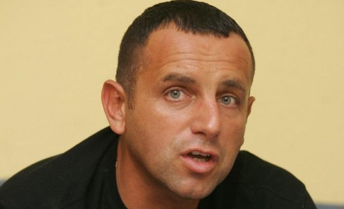Ivan-Gavrilovi%C4%87-Biografija-Visina-T